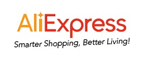 Join AliExpress today and receive up to $4 in coupons - Барнаул